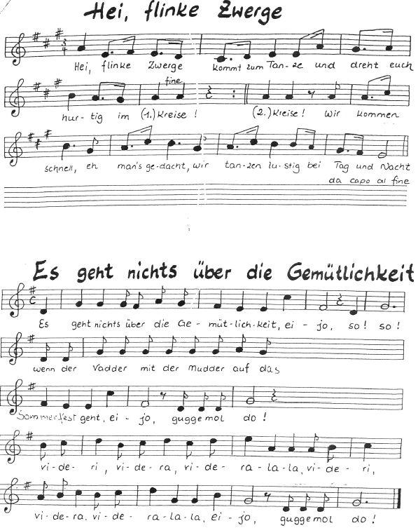 Lieder_2