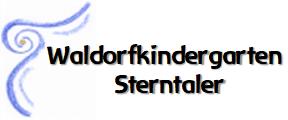 Waldorfkindergarten Sterntaler